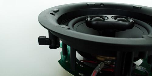PP_loxone-speaker