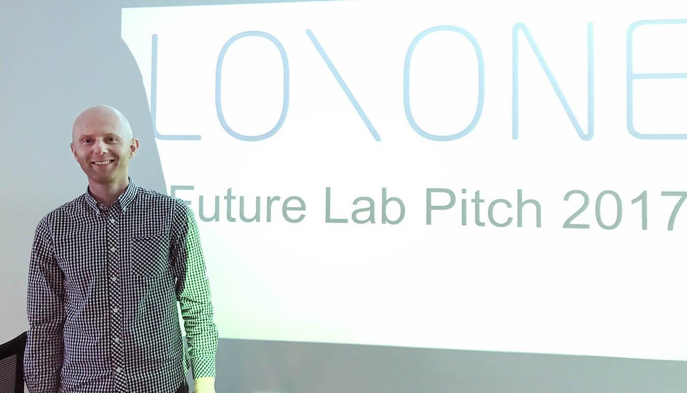 BL-Future-Lab-Pitch-Slideshow_3