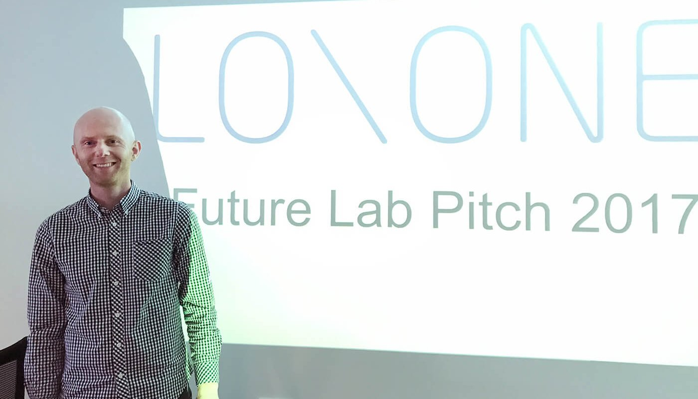 BL-Future-Lab-Pitch-Slideshow_3