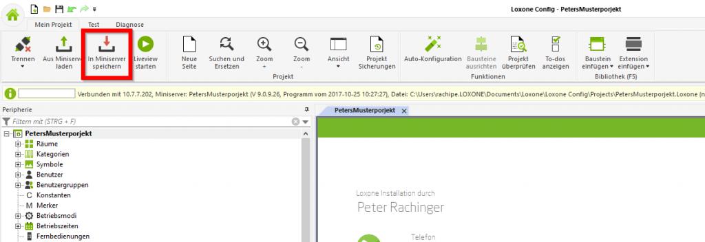 Schön Ms Zugriff Fortsetzen Beispiele Bilder - Dokumentationsvorlage ...