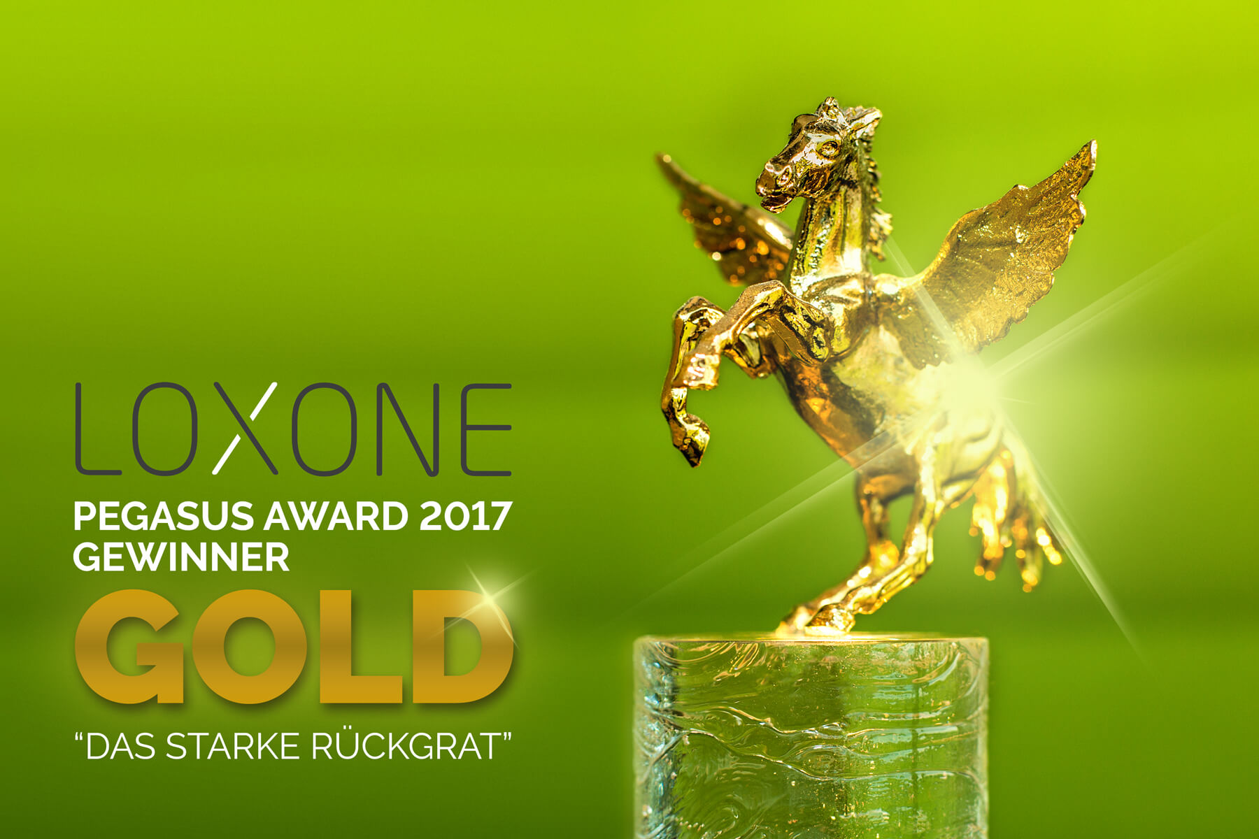 PH_Loxone_Pegasus-Award-2017
