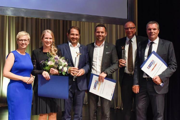 PH_Pegasus-Award-2017_02