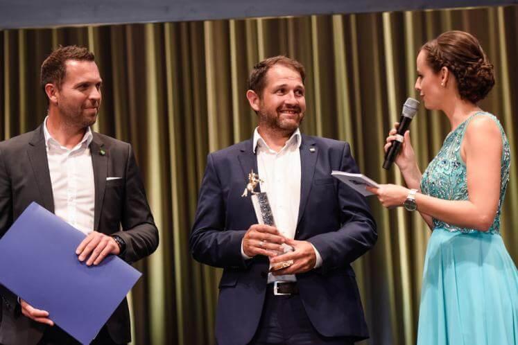 PH_Pegasus-Award-2017_04