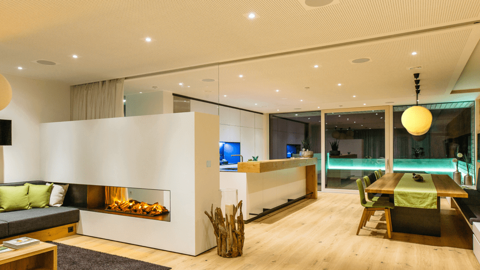 24v led spots exzellentes licht maximale energieeffizienz f r ihr zuhause. Black Bedroom Furniture Sets. Home Design Ideas