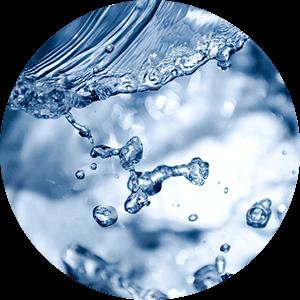 Früherkennung von Hochwasser