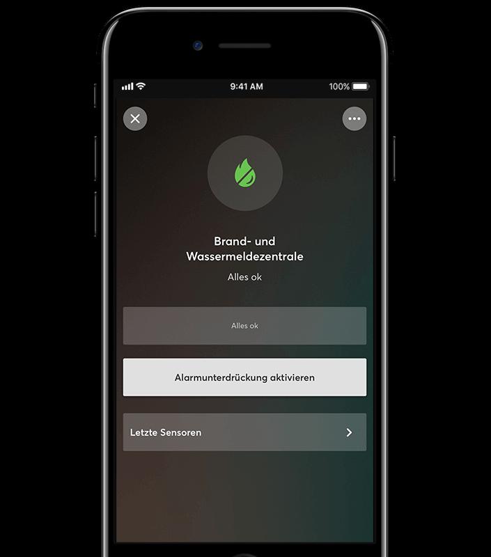 iPhone-MU-app-security-part2_Screen5_DE