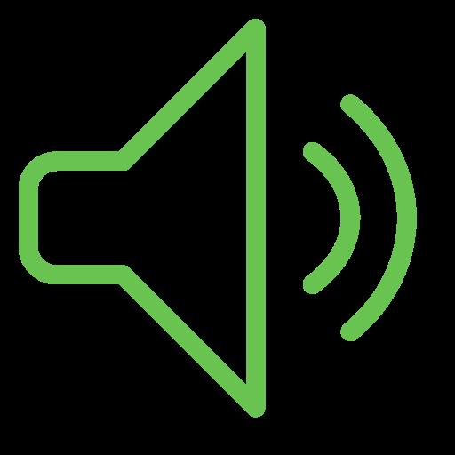 Icon Sound - Das Multiroom System begrüßt Sie automatisch mit Ihrer Lieblingsmusik