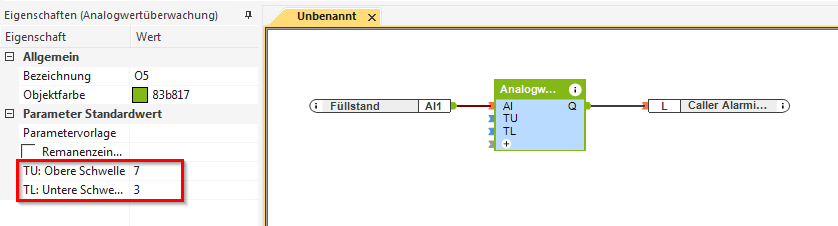 analog_bsp