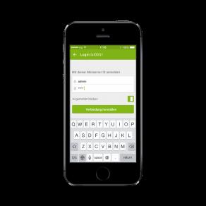 app_login-a975f514