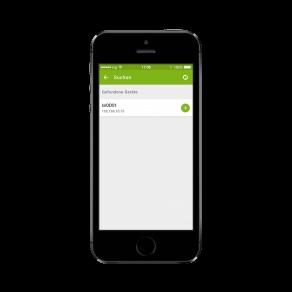 app_suchergebnis-1a4b0180