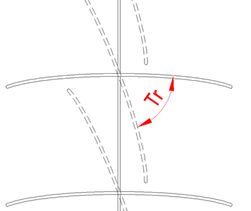 autojalousie-parameter-tr