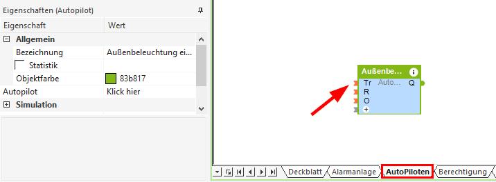 autopilot_config