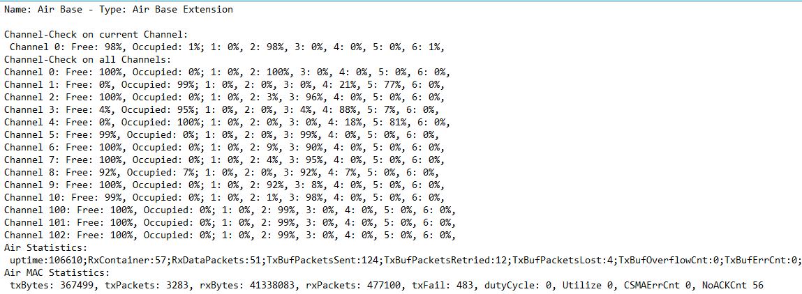 detailierte_Geräteinfo_air