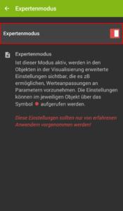 expertmode_3