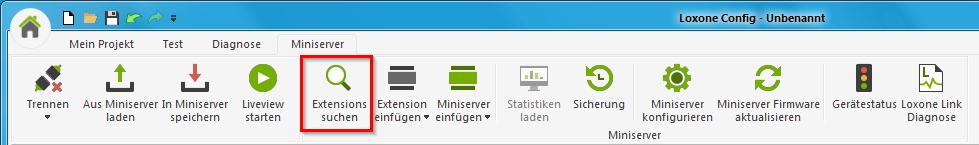 extensions_suchen