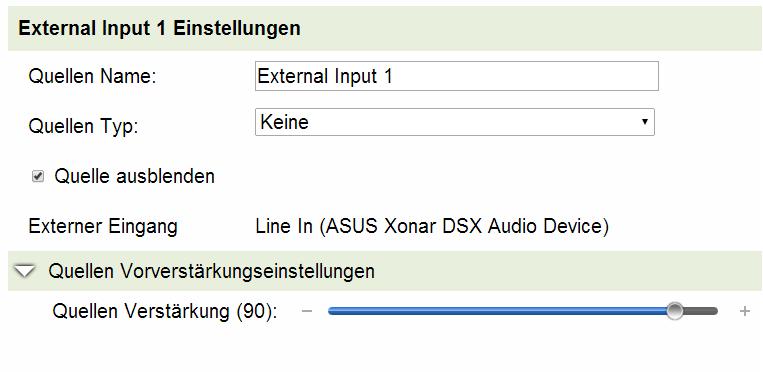 externe_Quelle