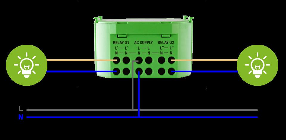 loxone-nano-io-air-anschluss-beleuchtung