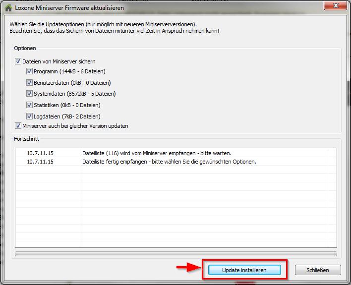 miniserver_firmware_aktualisieren_1