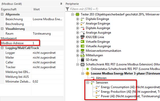 modbus_sensoren
