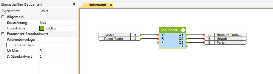 sequencer_bsp