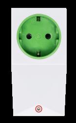 smart_socket-74462750