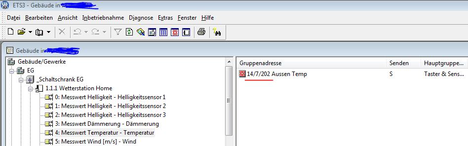 wizualizacja-wartości-czujników01