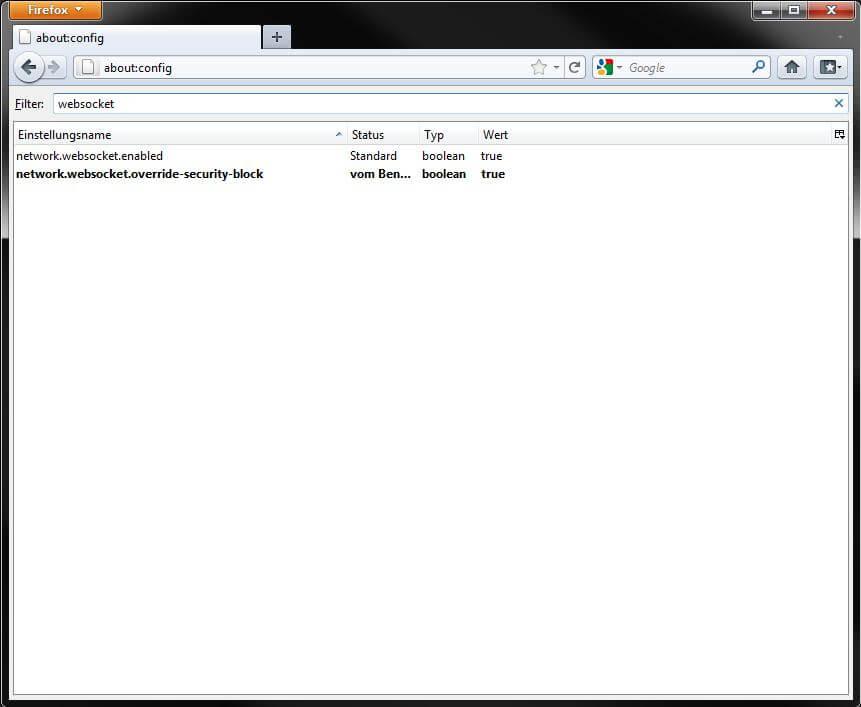 websockets-aktivieren-2