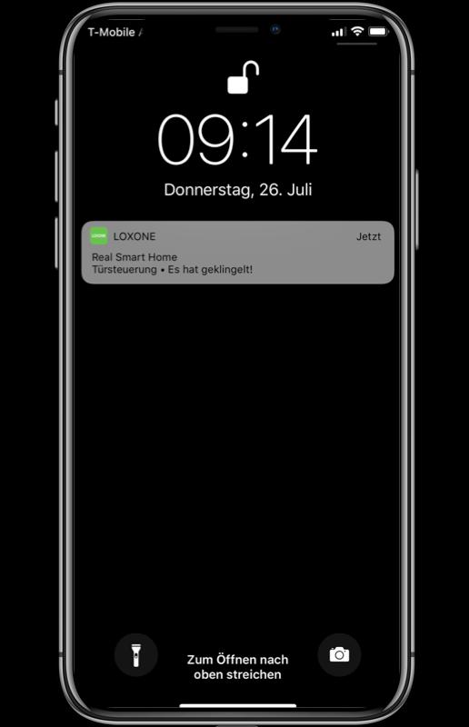 MU_Türklingel_Intercom_iPhoneX