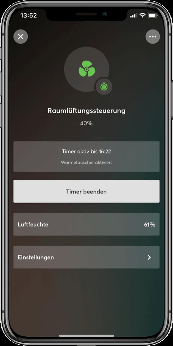 MU_manuelle-einstellung_2x