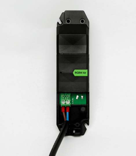 Compact Dimmer Air