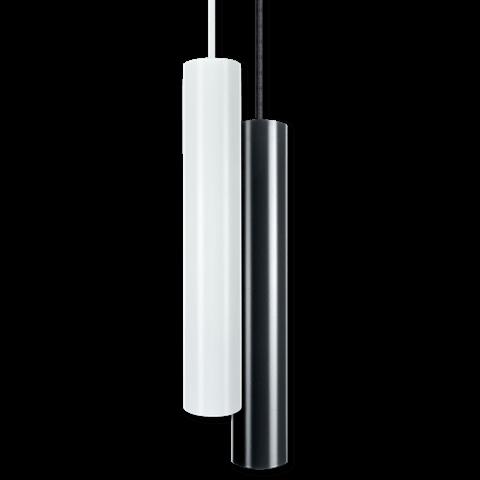 Pendulum Slim