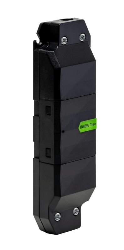 Compact Dimmer - ideal für Ihre LED Beleuchtung