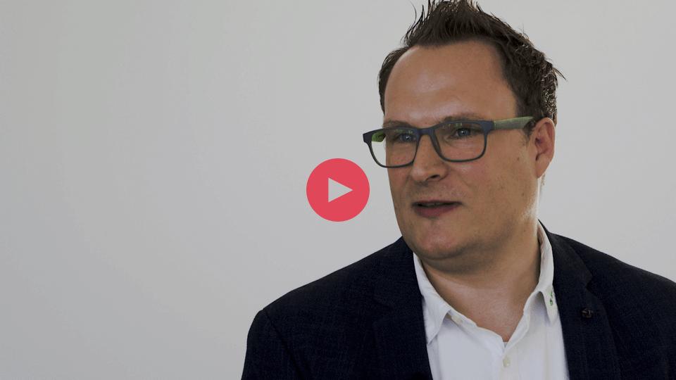Experten Interview - Loxone Ecopower