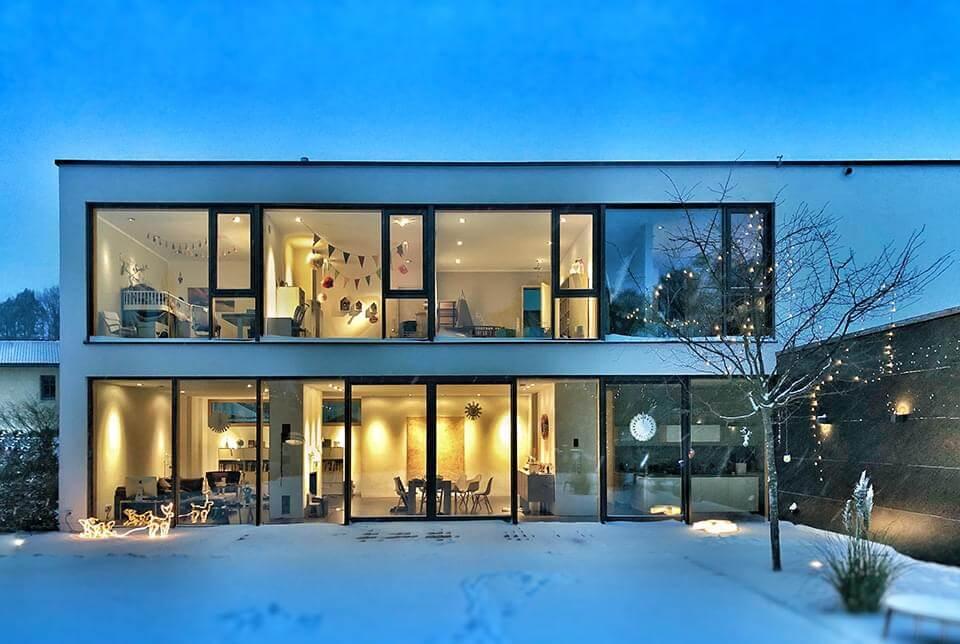 Der Bauhausstil
