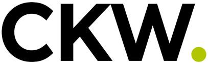 CKW - Loxone Platinum Partner Schweiz