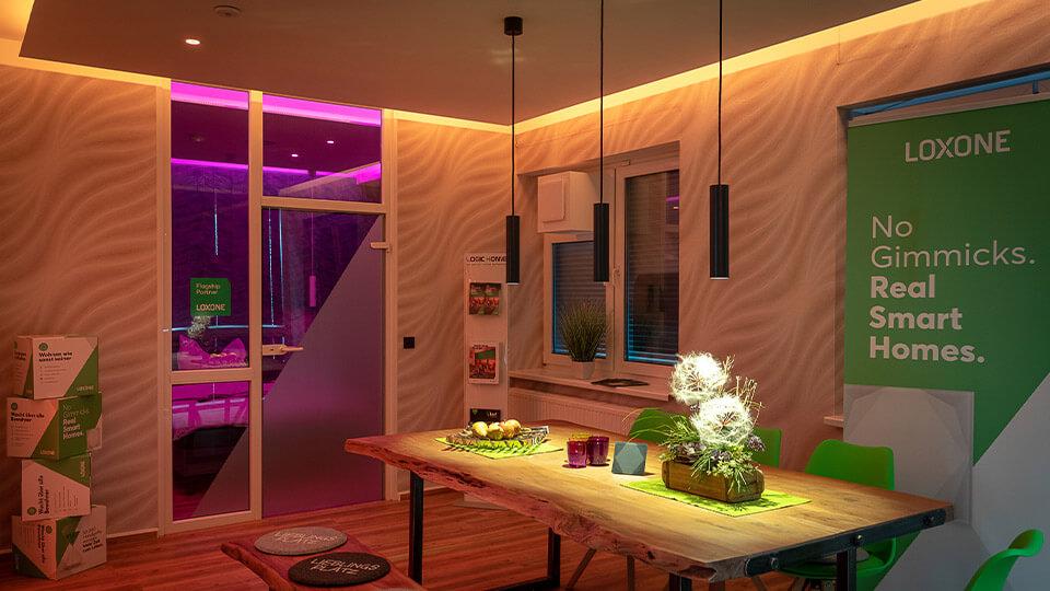 PH_gallery_Logic-Home-1