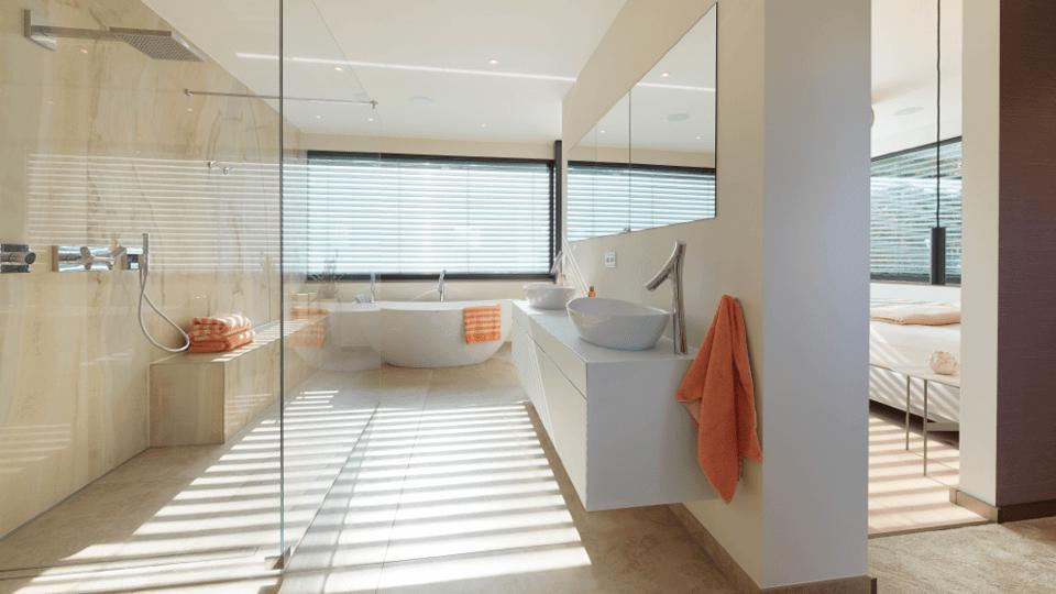 PH_Gallery-Luxhaus-3