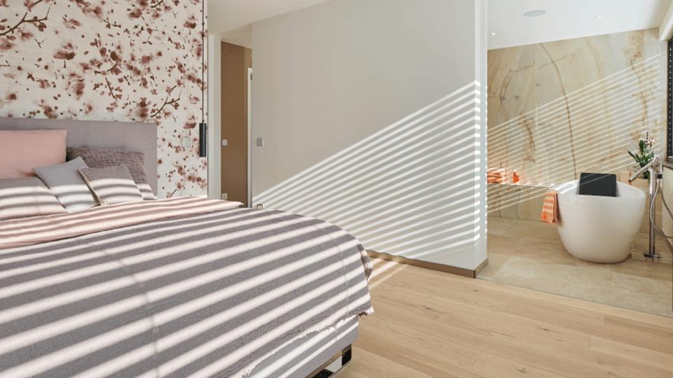 PH_Gallery-Luxhaus-4