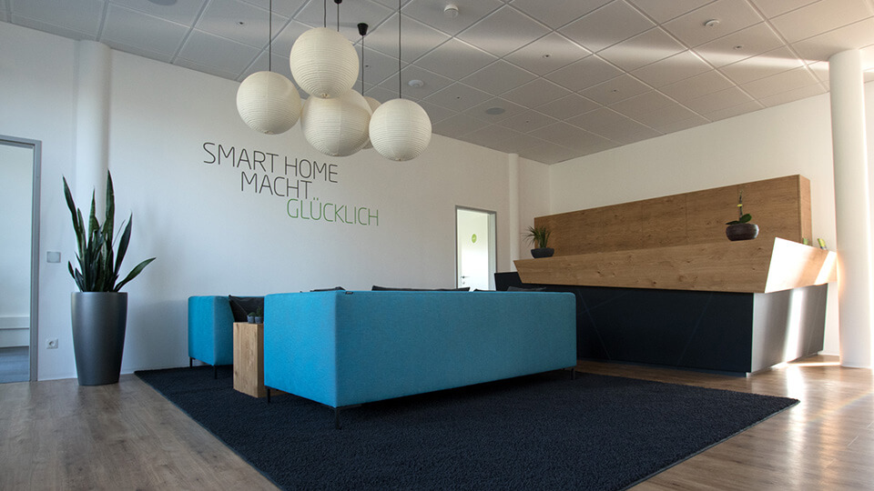 PH_Smart-Engineering-Office-New