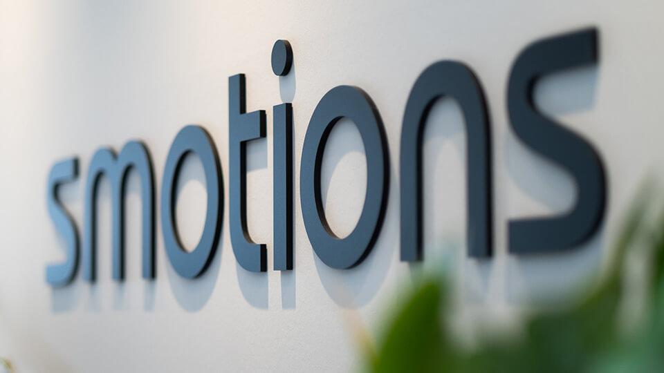 PH_Gallery_showroom-somotions-5