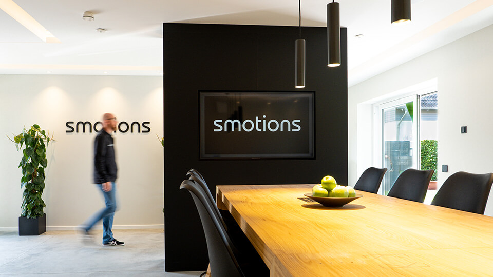 PH_Gallery_showroom-somotions-7