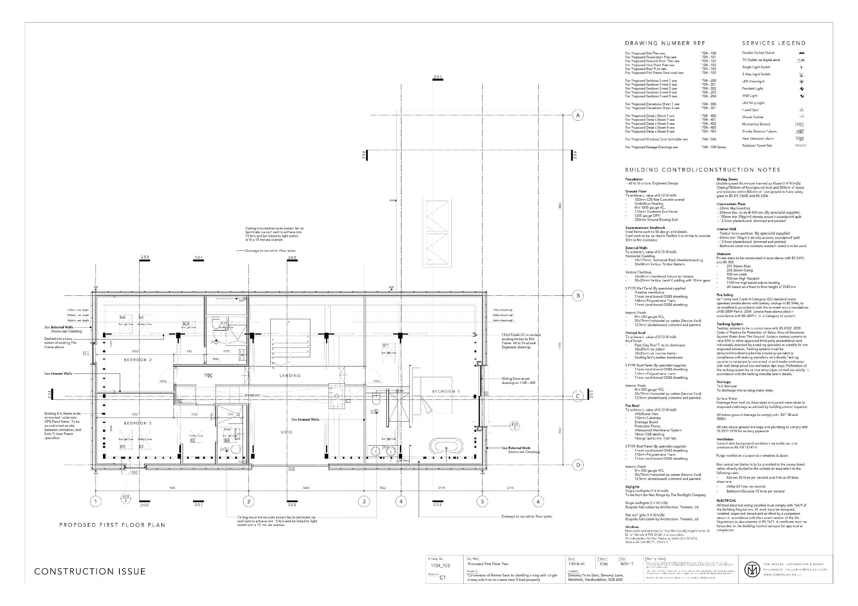 Proposed-First-Floor-Plan_C1