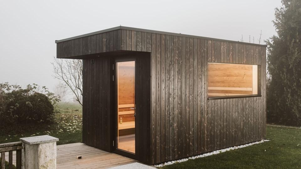 PH-Sauna-Lignum-Galery-01