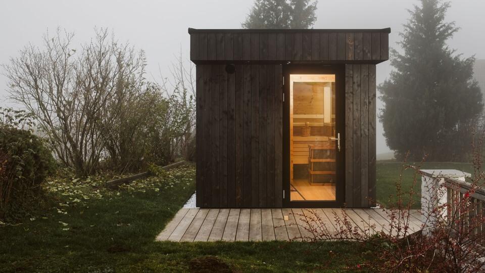 PH-Sauna-Lignum-Galery-07