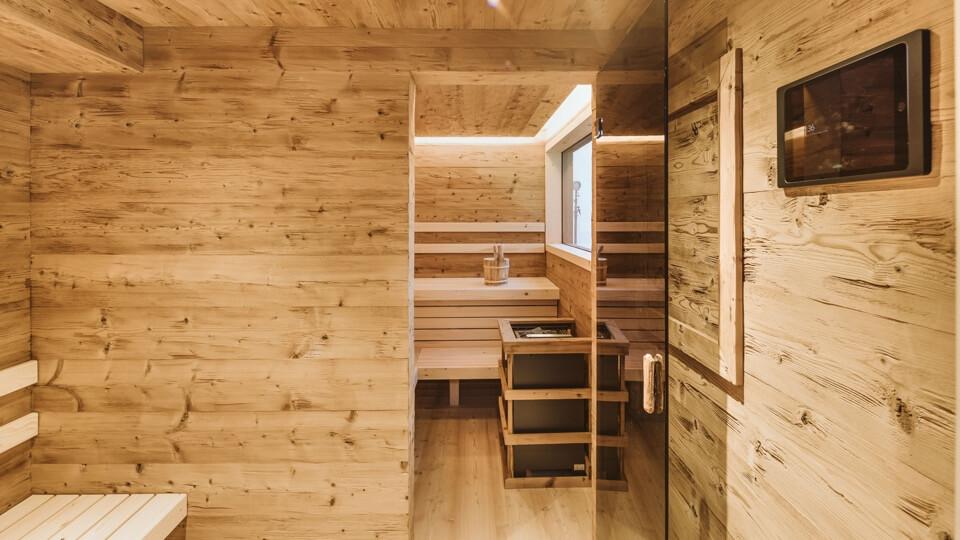PH-Sauna-Lignum-Galery-08