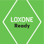 loxone smart home ready
