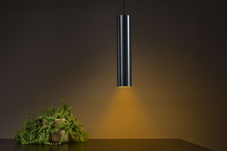 led pendulum slim leuchte