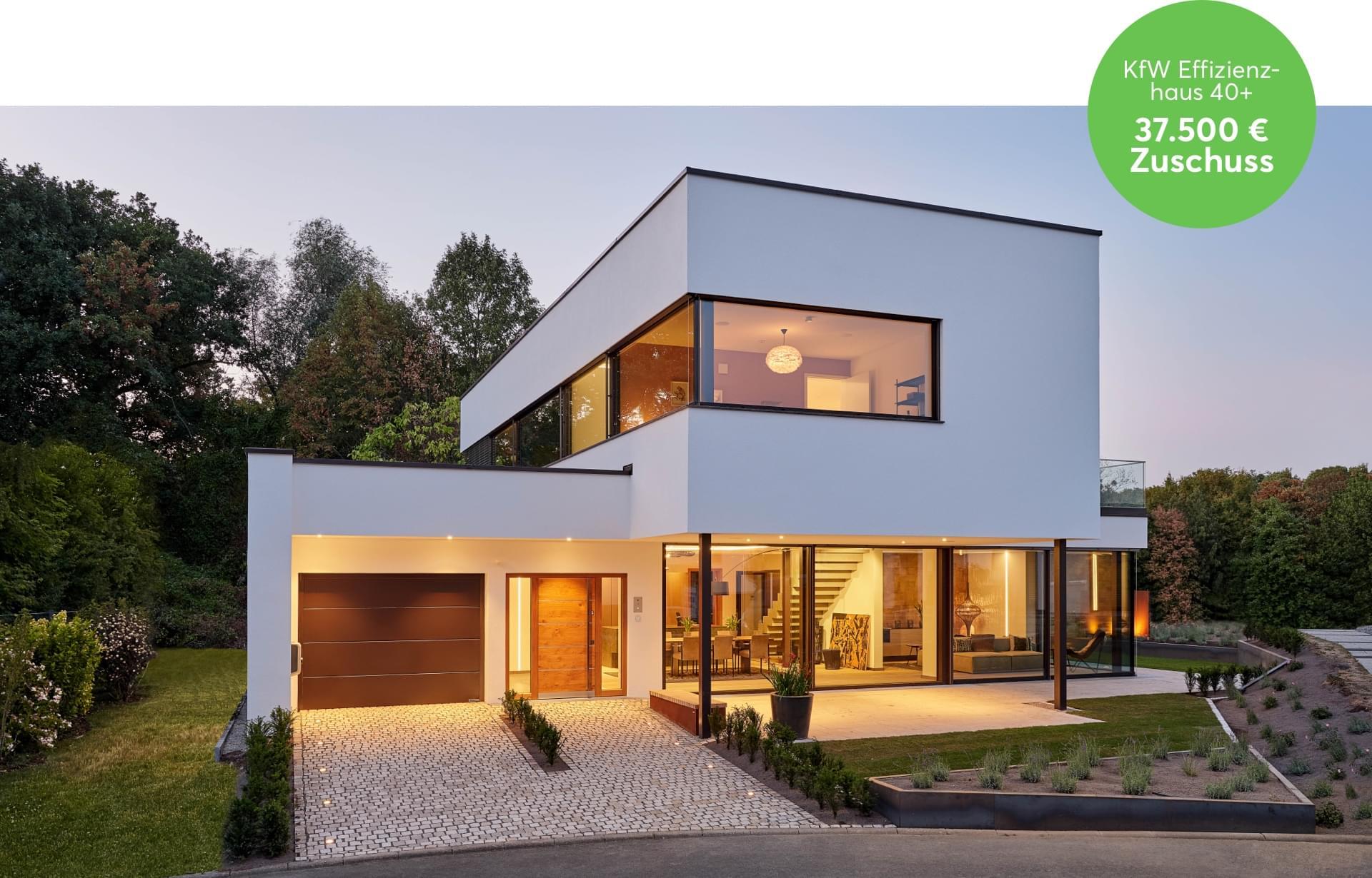 Alle Smart Home Förderungen 20 in Deutschland, Österreich & Schweiz