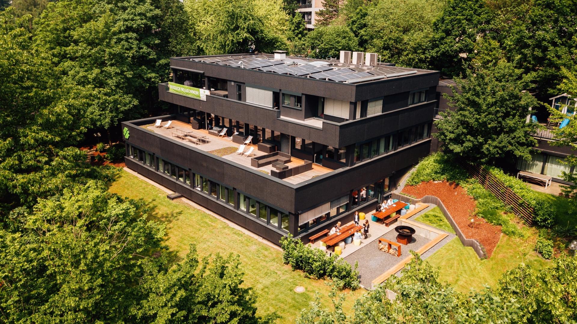 Büro Glück Auf Immobilien GmbH - Bild 02