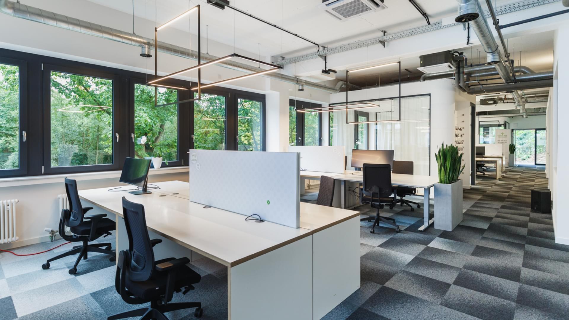Büro Glück Auf Immobilien GmbH - Bild 03